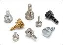 Thumbscrews - Electronic Hardware
