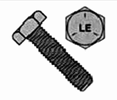 Grade 5 Hex Tap Screw Bolt