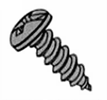 Pan Combination A Self Tapping Screw