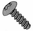 Truss Phillips B Self Tapping Screw