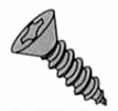 Flat Phillips A Self Tapping Screw