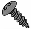 Truss Phillips A Self Tapping Screw